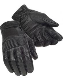 Tourmaster Summer Elite 3 Gloves Black
