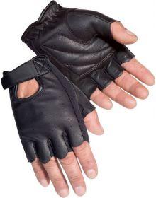 Tourmaster Select Summer 2.0 Gloves Black