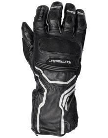 Tourmaster Super-Tour Gloves Black