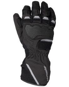 Tourmaster Tour-Tex Gloves Black