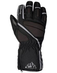 Tourmaster Mid-Tex Gloves Black