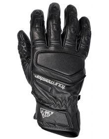 Tourmaster Elite Gloves Black