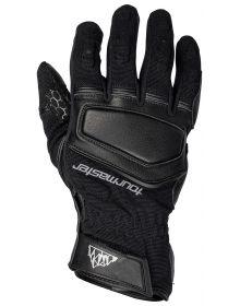 Tourmaster Select Gloves Black