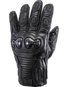 Tourmaster Horizon Trailbreak Gloves Black