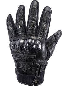 Tourmaster Horizon Sierra Peak Gloves Black
