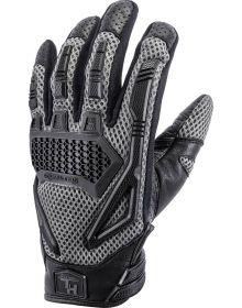 Tourmaster Horizon Switchback Glove Gray