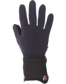 Mobile Warming Heated Glove Liner 7.4v Black