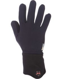 Mobile Warming Heated Glove Liner 12v Black