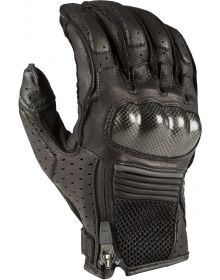 Klim Induction Glove Black