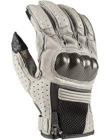 Klim Induction Glove Gray