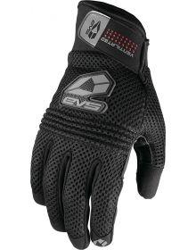 EVS Laguna Air Street Gloves Black