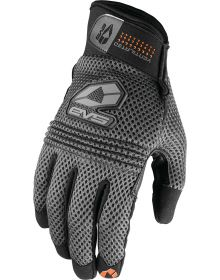 EVS Laguna Air Street Gloves Grey