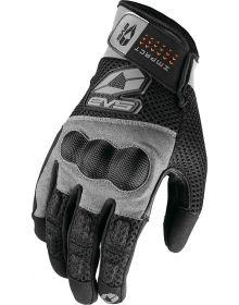 EVS Valenica Street Gloves Grey