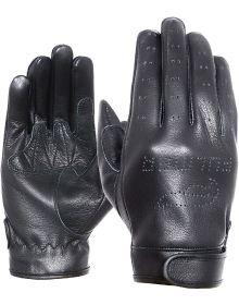 Fulmer 552 Metro Gloves Black