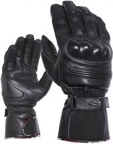 Fulmer 553 Bruizer Gloves Black