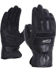 Fulmer 554 Sprinter Gloves Black