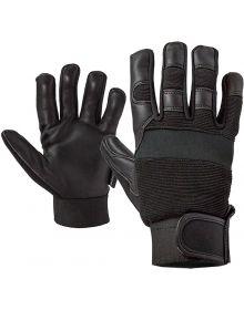 Fulmer 560 Cruzer Gloves Black