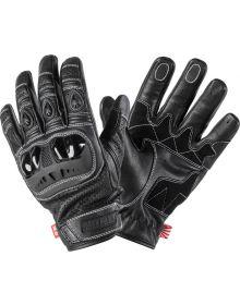 Noru Furo Gloves Black