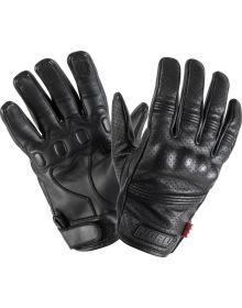 Noru Sokudo Gloves Black