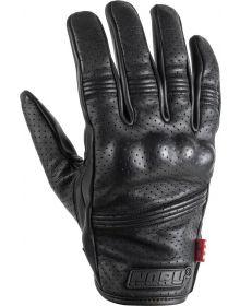 Noru Doro Gloves Black