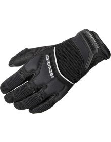 Scorpion Cool Hand 2 Womens Gloves Black