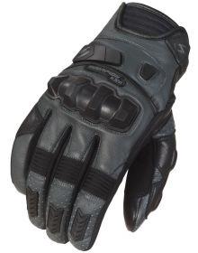 Scorpion Klaw 2 Gloves Grey