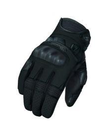 Scorpion Klaw 2 Womens Gloves Black
