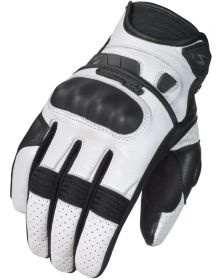 Scorpion Klaw 2 Womens Gloves White