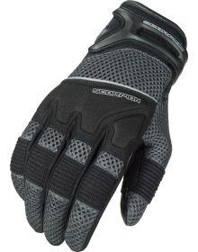 Scorpion Cool Hand 2 Womens Gloves Grey