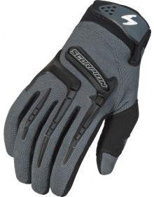Scorpion Skrub Womens Gloves Grey