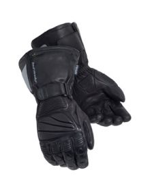 Tourmaster Winter Elite 2 Womens Gloves Black