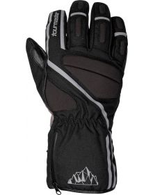Tourmaster Mid-Tex Womens Gloves Black