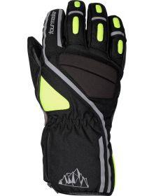 Tourmaster Mid-Tex Womens Gloves Hi-Viz