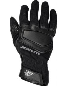 Tourmaster Select Womens Gloves Black