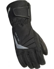 Tourmaster Cold Tex 3.0 Womens Glove Black