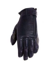 Roland Sands Gezel Womens Gloves Black
