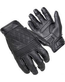 Cortech Scrapper Womens Glove Black