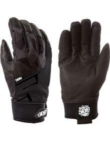 509 Freeride Gloves Black Ops