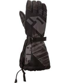 509 Backcountry 2.0 Gloves Black Ops