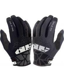 509 Low 5 Glove Stealth Hextant
