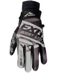FXR Boost Lite Glove Black