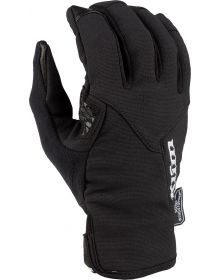 Klim 2021 Inversion Gloves Black