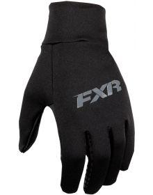 FXR 2020 Venus Womens Glove Black