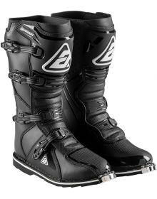 Answer 2020 AR1 Boots Black