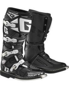 Gaerne SG-12 Boots Black