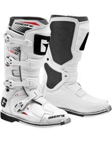 Gaerne 2016 SG-10 Boots White