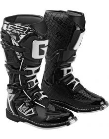 Gaerne 2016 G-React Boots Black