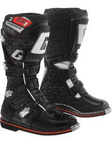 Gaerne GX-1 Boots Black