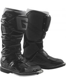 Gaerne 2019 SG-12 Boots Black/Black