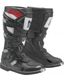 Gaerne GX-1 Boots 20 Black